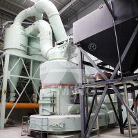 石油焦磨粉机,石油焦粉磨设备,石油焦粉燃料制备,选择