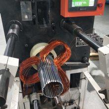 销售德东电机YE2-80M2-4 0.75KW 三相异步电机 噪声低 振动小 运行可靠