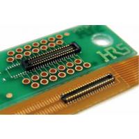 HRS广濑连接器BM20B(0.6)-60DS-0.4V(51)