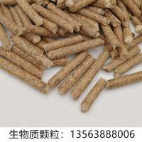 http://himg.china.cn/1/5_929_1030511_750_750.jpg