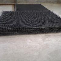 精煤振动筛 不锈钢过滤网厂家 石料振动筛