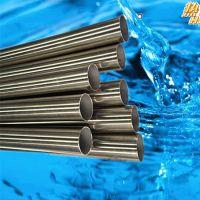 【超强品质】信烨供应 304不锈钢水管 不锈钢圆管 工业焊管