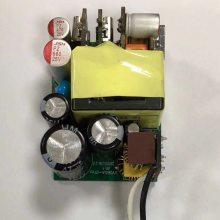 道尔富汽车传感器灌封胶距离传感绝缘漆CB-1109