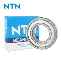 轴承 进口轴承 NTN 6808JRZZ/2AS 深沟球轴承 正品保证