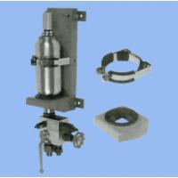 厂家原品进口HYDAC 蓄能器 SB330-50A1/112A9-330A祥树殷工优质报价