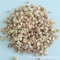 厂家供应香包香料用玉米芯 耐磨材料 大棚种植养殖 菌包 食用菌用