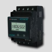 供应爱博精电计量电表DTSU1900,接线方便快捷