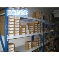 西门子S7-300PLC可编程序控制器