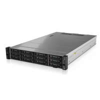 联想 ThinkSystem HR650X机架服务器 代理商