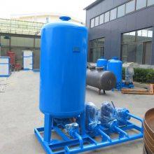 唐山定压补水装置供应厂家