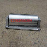 供应铁路器材 钢轨 直线放散 应力放散滚筒汇能