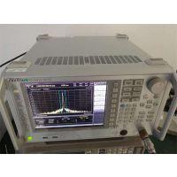 安立MS2691A信号分析仪