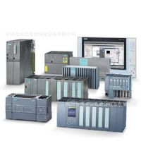 6ES7193-4CA50-0AA0西门子 ET200S TM-E15S26-A1端子销售维修