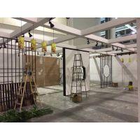苏州上海展览搭建制作工厂有限公司