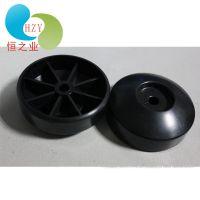 电子产品塑胶外壳设计加工注塑