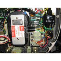 公司特价供应日本FUJIKURA光纤熔接机