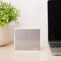 2019新款蓝牙音箱 |bluetooth speaker 蓝牙音箱定制