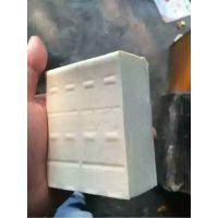 广州市自动豆腐机厂家直销,大型豆腐成型机多少钱一台,豆制品机械厂家