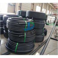 济源710pe管 16公斤压力厂家