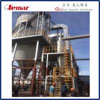 常州力马-进风温度135~185℃中药浸膏喷雾干燥机、LPG-50喷雾干燥塔生产厂家