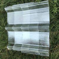 常州超透明pet采光瓦 专业供货商 价格优惠
