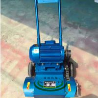 硕阳机械 SYQH-700型强劲清灰机
