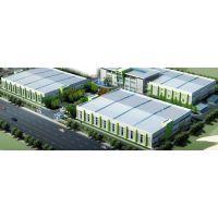沈阳浑南区厂房建筑设计表 精英设计团队 经验丰富