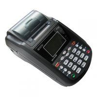 餐饮食堂消费机,饭堂消费机,食堂扣费机,食堂IC卡消费机