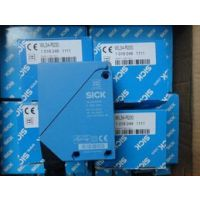 德国原装SICK西克光电传感器DFS60B-BDAC05000上海奇控供应