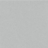 PINLI品立陶瓷ZSR06310G 600*600mm微粉抛光砖斑点通体砖仿古砖地砖工厂