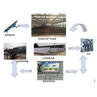 太阳能热泵技术污泥处理干化设备