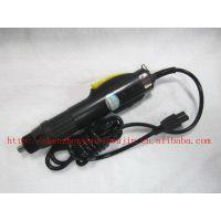 厂家直销金宝牌精工电批 电动螺丝刀 电动起子POL-JB-3F进口马达*