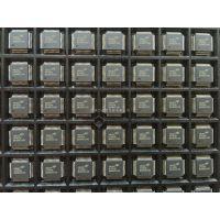 液晶驱动IC HT1621B LQFP48