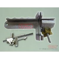 Driflex软管切断夹具