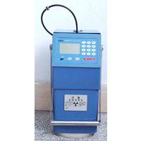 中西 智能中子土壤水分仪 型号:NK01CS830库号:M235070