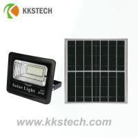 20W 太阳能投光灯