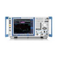 R/S罗德与施瓦茨ESPI3 EMI测试接收机 ESRP3 FSL18收购