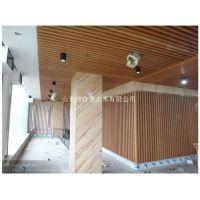 600竹木纤维集成墙板护墙板贵吗多少钱一平