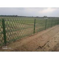 果园围栏网厂家定制有保证 果园围栏网 果园围栏网厂家