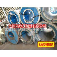 纯铁冷轧薄板厚度0.5有特殊规格