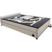 全自动抄板 打板 扫描出CAD图纸 直接转换DXF PLT格式 轻松对接切割机 裁床