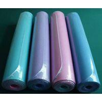 PVC防水卷材市场价 山东旭泰大量生产销售PVC质量保证 形状卷板