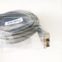 Cisco思科视频会议双流线 CAB-DVI-HDMI(VGA)-8M 支持SX20