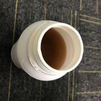 绝缘材料粘接 快速反应 高温胶黏剂 双官能特殊功能稀释剂