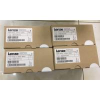 伺服控制器EVS9322-ESV004[售后承诺]
