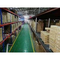 深圳专业安装展览地毯厂家直销优惠多多