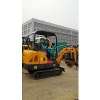 上海出售久保田U15挖掘机日立20挖掘机