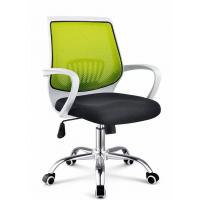 厂家直销 各类办公桌办公椅网椅 员工屏风工作位 老板桌 会议桌简约会议桌等