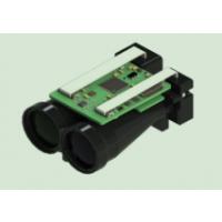 天盈光电 LRF12 微型激光测距机 人眼安全