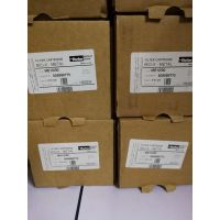 Pepperl 267075-100121 OBE20M-R100-S-IO-0,3M-V31-L